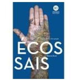 DUVAL Etienne Les Ecossais