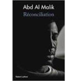 AL MALIK Abd Réconciliation