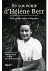 Se Souvenir D'Helene Berr