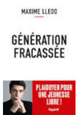 Generation Fracassée