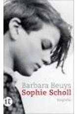 BEUYS Barbara Sophie Scholl