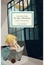 STORM Theodor Der kleine Häwelmann