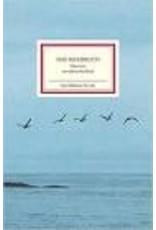 Das Meerbuch