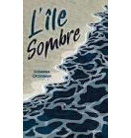 CHICHERAU Carine (tr.) L'île sombre