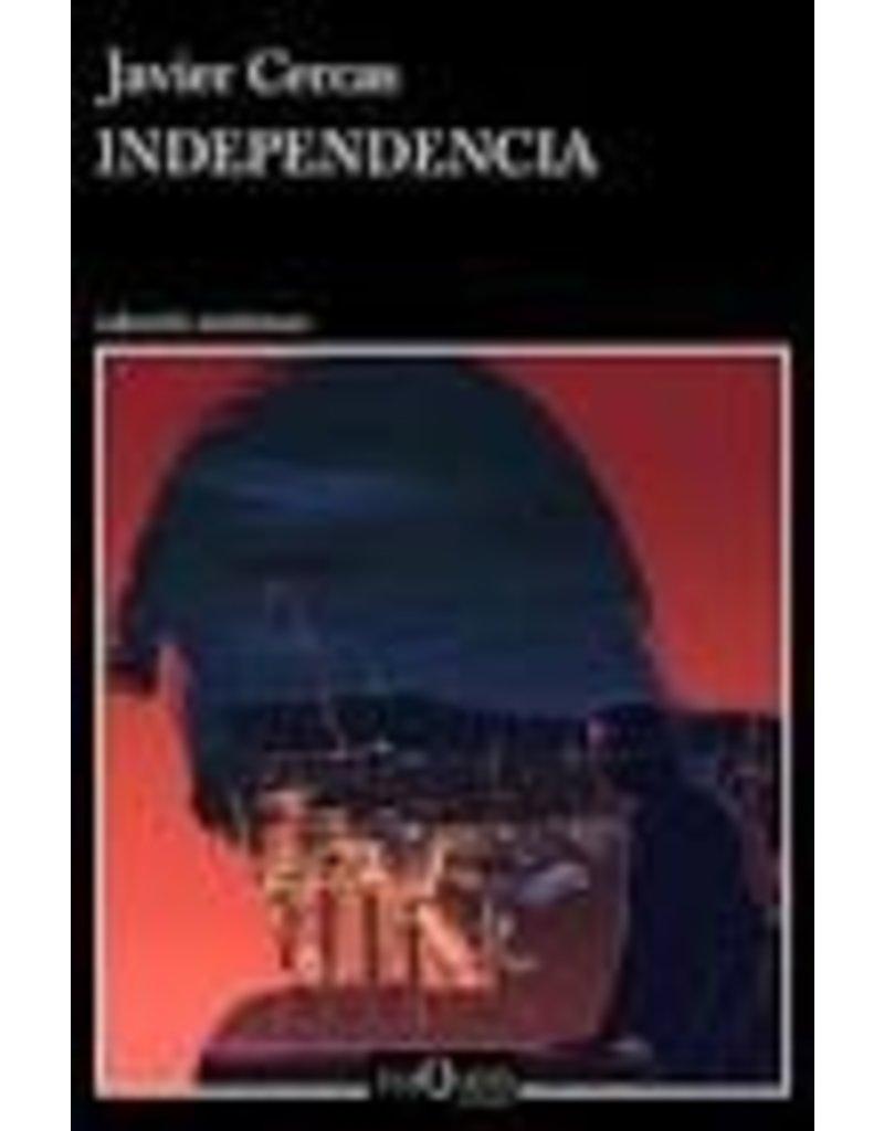 CERCAS Javier Independencia