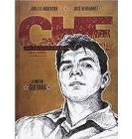 CHE - Una vida revolucionaria (El doctor Guevara)