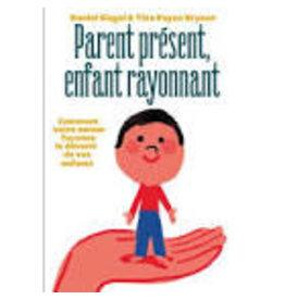 WIART Yvane (tr.) L'attachement
