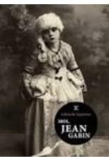 SAPIENZA Goliarda Moi, Jean Gabin