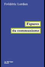 Figures Du Commerce