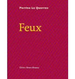 LE QUERREC Perrine Feux