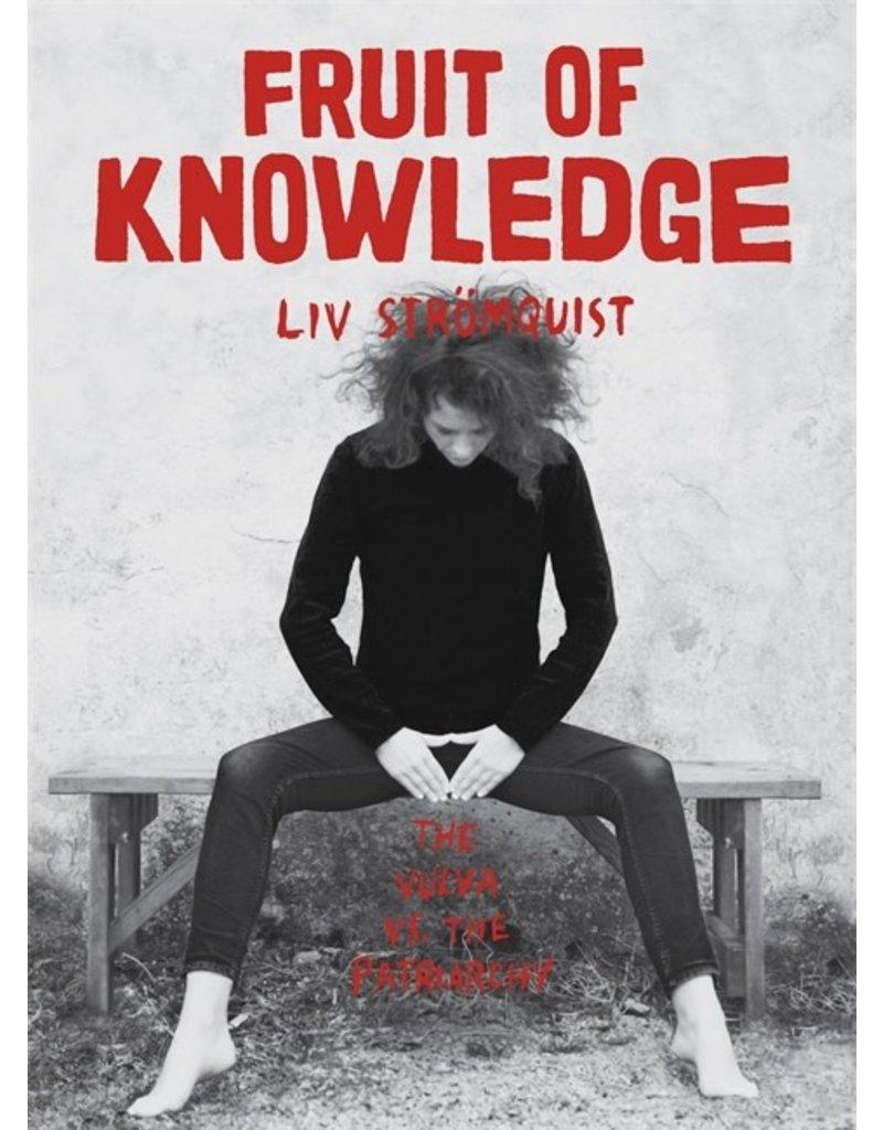 STRÖMQUIST Liv Fruit of knowledge