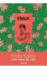 VANNA VINCI Frida