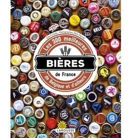 Les 300 meilleures bières