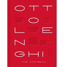 OTTOLENGHI Yotam Ottolenghi the cookbook EN
