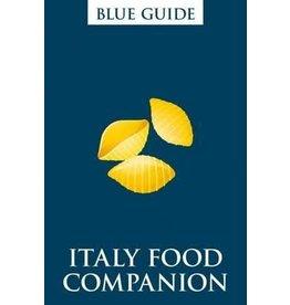 Italy food companion