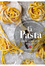La pasta - Slow Food