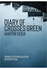Diary Of Crosses Green