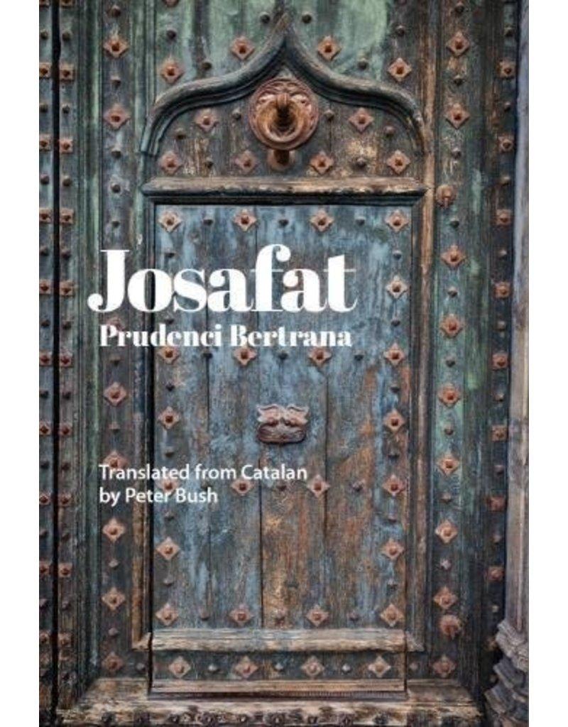 BUSH Peter (tr.) Josafat