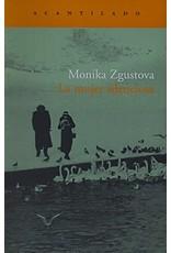ZGUSTOVA Monika La mujer silenciosa