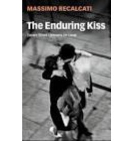 Enduring Kiss