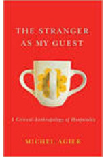 Stranger as My Guest