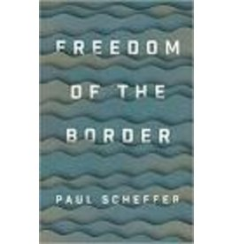 Freedom of the Border