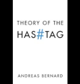 BERNARD Andreas Theory of the Hashtag