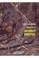 DABITCH Christophe Azimut Brutal