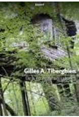 TIBERGHIEN Gilles A. De la nécessité des cabanes