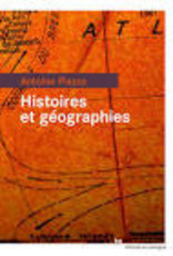 Histoires et géographies