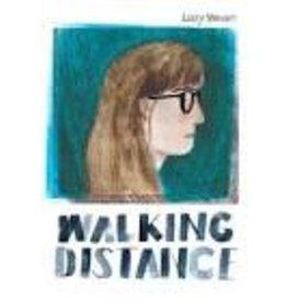 STEWART Lizzy Walking Distance