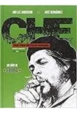 CHE - Una vida revolucionaria