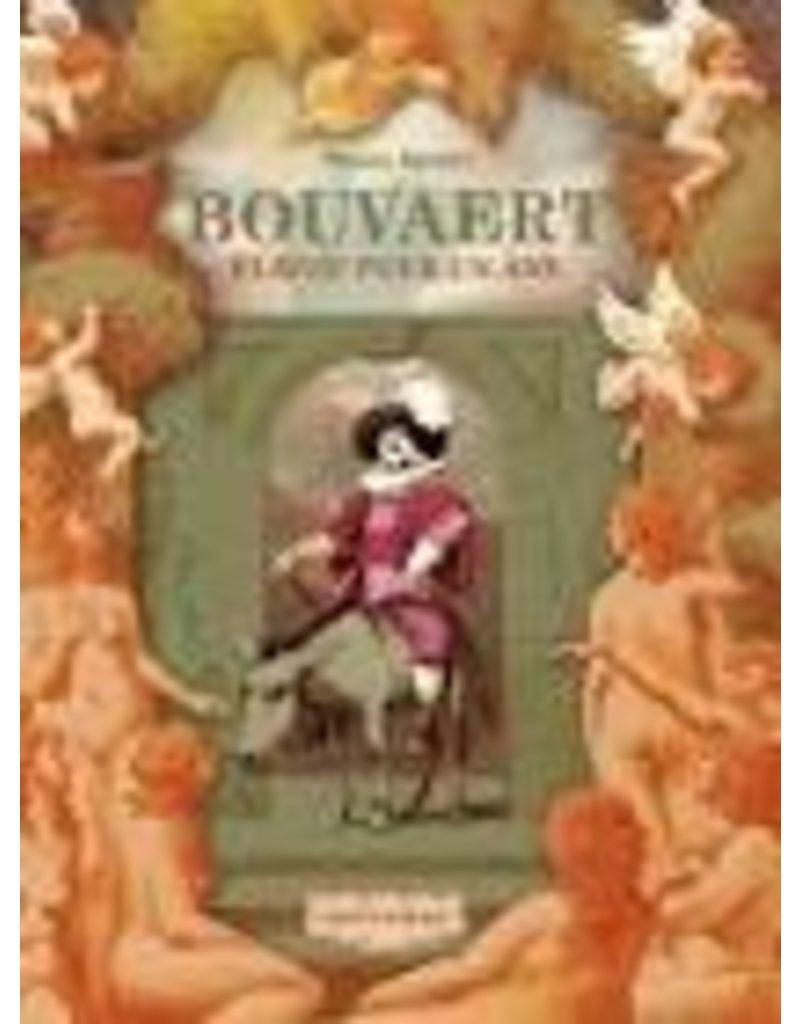 Bouvaert (FR)