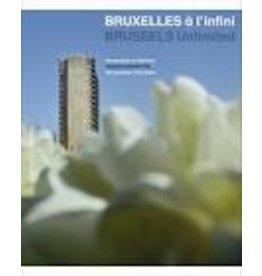 Collective Bruxelles à l'infini