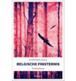 Belgische Finsternis
