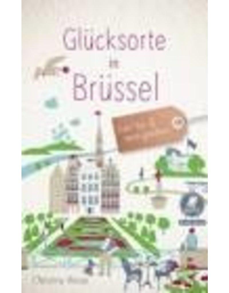 Glucksorte in Brussel