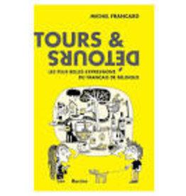 Tours & Détours