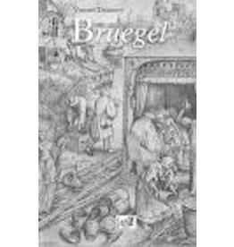 Bruegel à Bruxelles