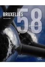 Bruxelles 58 année lumière