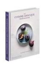 La cuisine grecque végétarienne