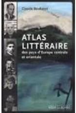 Atlas litteraire