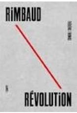 Rimbaux Révolution