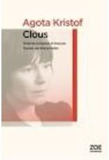 Clous - poemes hongrois et francais