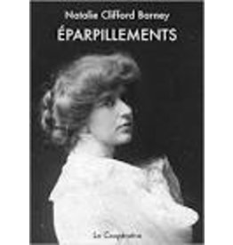 CLIFFORD BARNEY Natalie Eparpillements