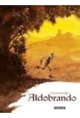 Aldobrando