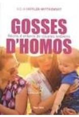 Gosses D'Homos
