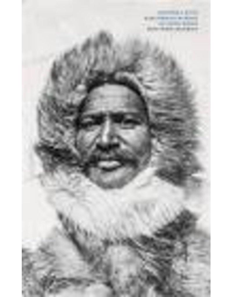 Journal d'un Explorateur noir au pole Nord