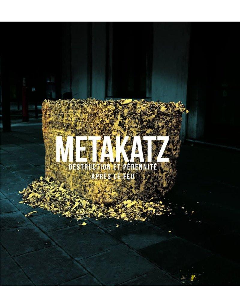 MetaKatz