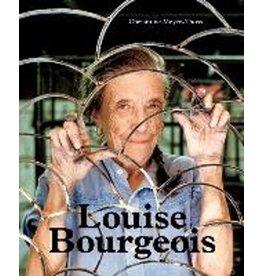 MEYER THOSS Chritiane Louise Bourgeois: Konstruktionen für den freien Fall