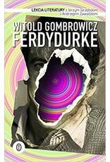 Ferdydurke (PL)